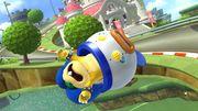 Indefensión Ludwig SSB4 (Wii U).jpg