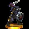 Trofeo de Link (alt.) SSB4 (3DS).png