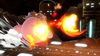 Ridley-Kirby 2 SSBU.jpg