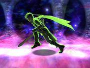 Clon Subespacial Ike SSBB.jpg