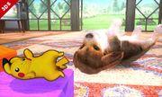 Burla de Pikachu SSB4 (3DS).jpg