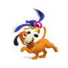 Dúo Duck Hunt SSB4.png