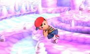 Ataque aéreo normal Ness SSB4 (3DS).JPG