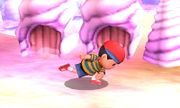 Agarre corriendo Ness SSB4 (3DS).JPG