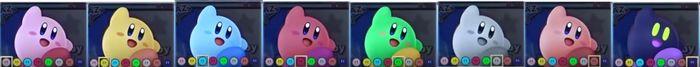 Paleta de colores Kirby SSBU.jpg