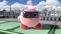 R.O.B.-Kirby 1 SSBU.jpg
