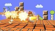 Bomba Daisy SSBU.jpg