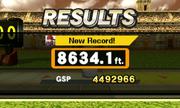 Pantalla de resultados de Beisbol Smash SSB4 (3DS).png