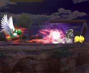 Super Dragón SSBB (2).jpg