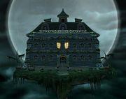 Mansion de Luigi SSBB (1).jpg