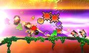 Potenciadores y Poderes de la Smashventura SSB4 (3DS).jpg