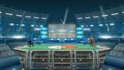 Estadio Pokémon 2 (Versión Omega) SSB4 (Wii U).jpg