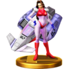 Trofeo de Jody Summer SSB4 (Wii U).png