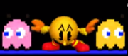 Pac-Man Ataque Smash Inferior SSB 3DS.png