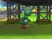 Pose de espera Yoshi SSBB (2).jpg