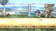 Piscis SSB4 (Wii U).png