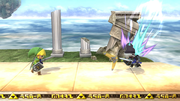 Bumerán flotante SSB4 (Wii U).png