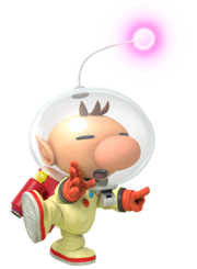 Olimar Hey! Pikmin.png