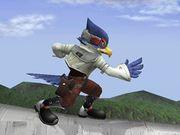 Agarre Falco SSBB (1).jpg