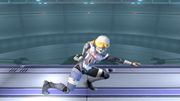 Ataque normal Sheik SSBB (4).png