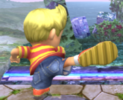 Ataque normal Lucas SSBB (1).png