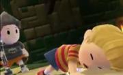 Dos Lucas en Reino Champiñon U SSB4 (Wii U).png