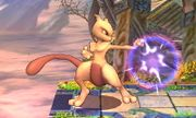 Ataque normal Mewtwo (1) SSB4 (3DS).JPG