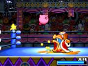 Tragar del Rey Dedede en Kirby Super Star Ultra.png