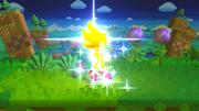 Super Sonic (2) SSB4 (Wii U).png