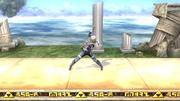 Desaparición (1) SSB4 (Wii U).png