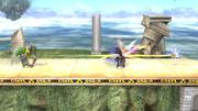 Arco perforador (2) SSB4 (Wii U).png