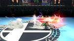 Directo aturdidor (2) SSB4 (Wii U).png
