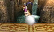 Medusa (2) SSB4 (3DS).JPG