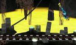 Salto mortal bajo SSB4 (3DS).JPG