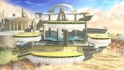 Reino del Cielo SSBU.jpg