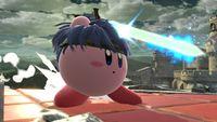 Ike-Kirby 2 SSBU.jpg