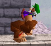 Agarre de Donkey Kong (2) SSB.png