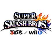Logo SSB 3DS Wii U Portada.jpg