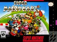 Caratula Super Mario Kart.jpg