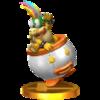 Trofeo Lemmy SSB4 (3DS).png