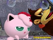 Créditos Modo All-Star Jigglypuff SSBM.jpg