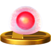 Trofeo de Bomba Gooey SSB4 (Wii U).png