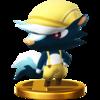 Trofeo de Betunio SSB4 (Wii U).png