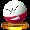 Trofeo de Electrode SSB4 (3DS).png