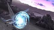 Bramido torrencial Corrin (5) SSB4 (Wii U).png