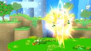Huevo perforador SSB4 (Wii U).png