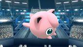 Indefensión Jigglypuff SSB4 (Wii U).jpg