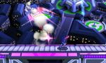 Sombra ofensiva SSB4 (3DS).JPG