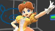 Daisy en WarioWare SSBU.jpg