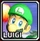 Luigi SSBM (Tier list).png